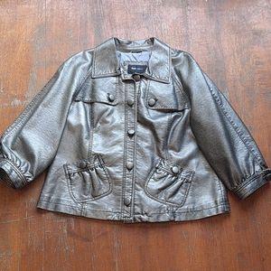 Style & Co. jacket